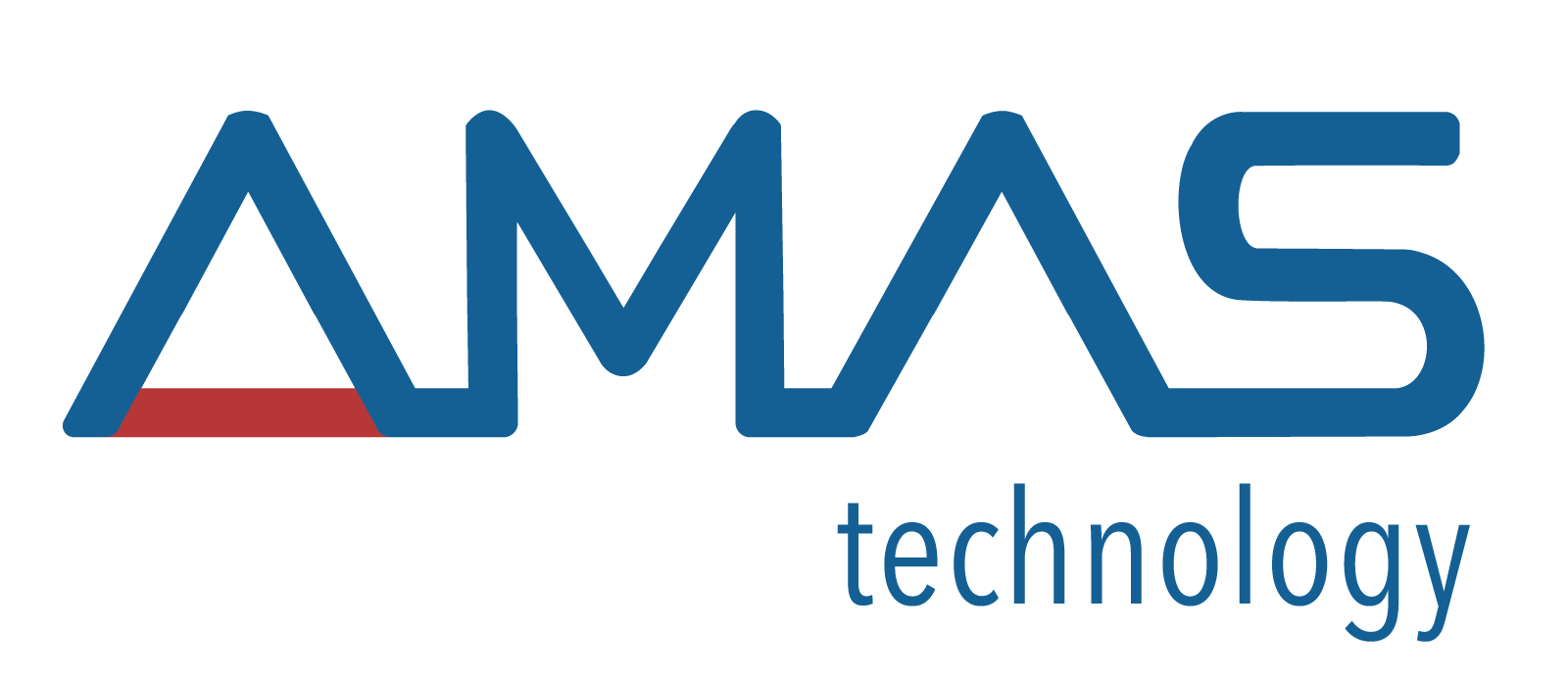 AMAS Technology
