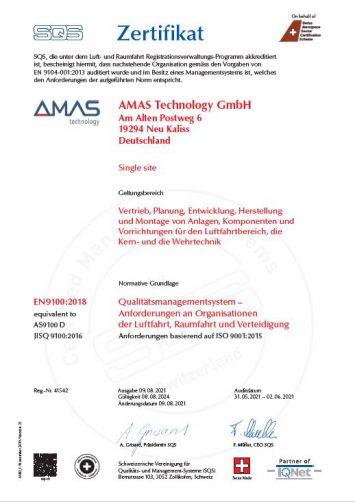 2021-08-24 09_00_49-2024_08_08_EN9100_SQS_AMAS Technology_deutsch.pdf